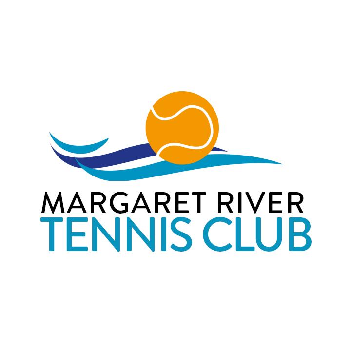 Margaret River Tennis Club