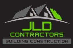 JLD Contractors